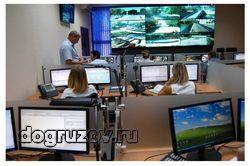 онлайн диспетчер грузоперевозок