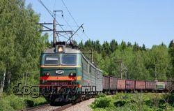 контейнерные перевозки Владивосток