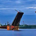 Грузоперевозки по Санкт-Петербургу и Лен области
