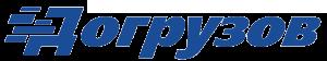 dogruzov_logo_sayt1