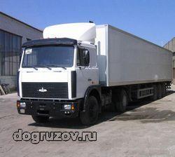arenda-transporta-gruzoperevozki-po-tatarstanu-7