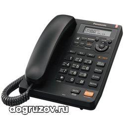 Диспетчер грузоперевозок СПб