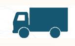 грузовик домашний переезд
