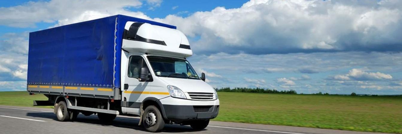 Создание сайтов грузовые перевозки москва самые новые сервера самп 0.3с