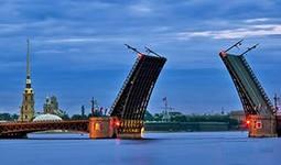 Грузоперевозки Санкт Петербург и область